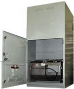 Vista Switchgear for Special Applications